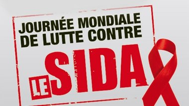 Sida: comment y faire face